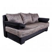 Мека мебел (0)