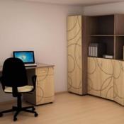 Офис комплекти (3)