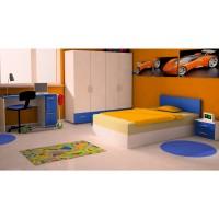 Детска стая ИВКО
