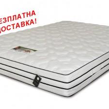 Коледна промоция Матраци BRN