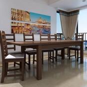 Трапезни маси и столове (17)